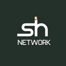 SH Network Media