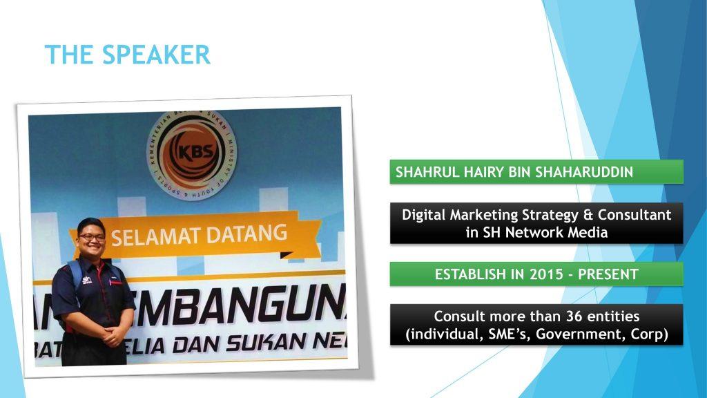 DIGITAL TRAINING MARKETING AND ADVERTISING SH NETWORK MEDIA 2021-page-001