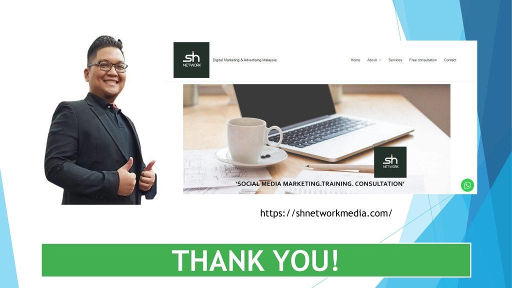 DIGITAL TRAINING MARKETING AND ADVERTISING SH NETWORK MEDIA 2021-page-005