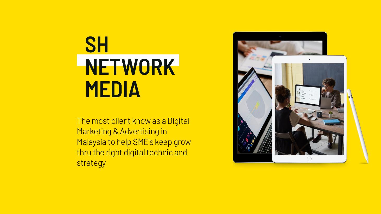 best digital marketing in Malaysia